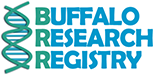 Buffalo Research Registry